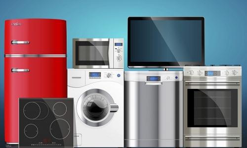 Особый порядок исчисления НДС при перепродаже электронной и бытовой техники