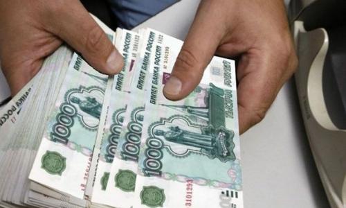 Субсидии для МСП. Уточнена процедура выплат.
