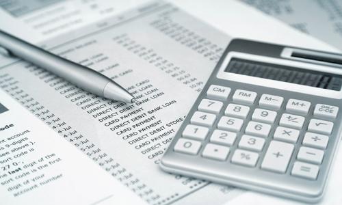 Сближение отечественных стандартов бухгалтерского учета в соответствии с МСФО