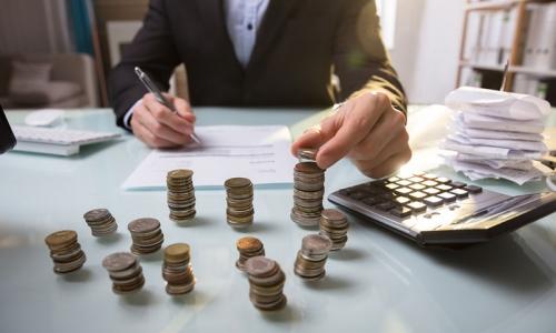 По налогу на прибыль могут появиться новые преференции.