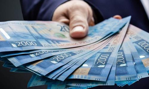 Возврат налога самозанятым, налог на профессиональный доход